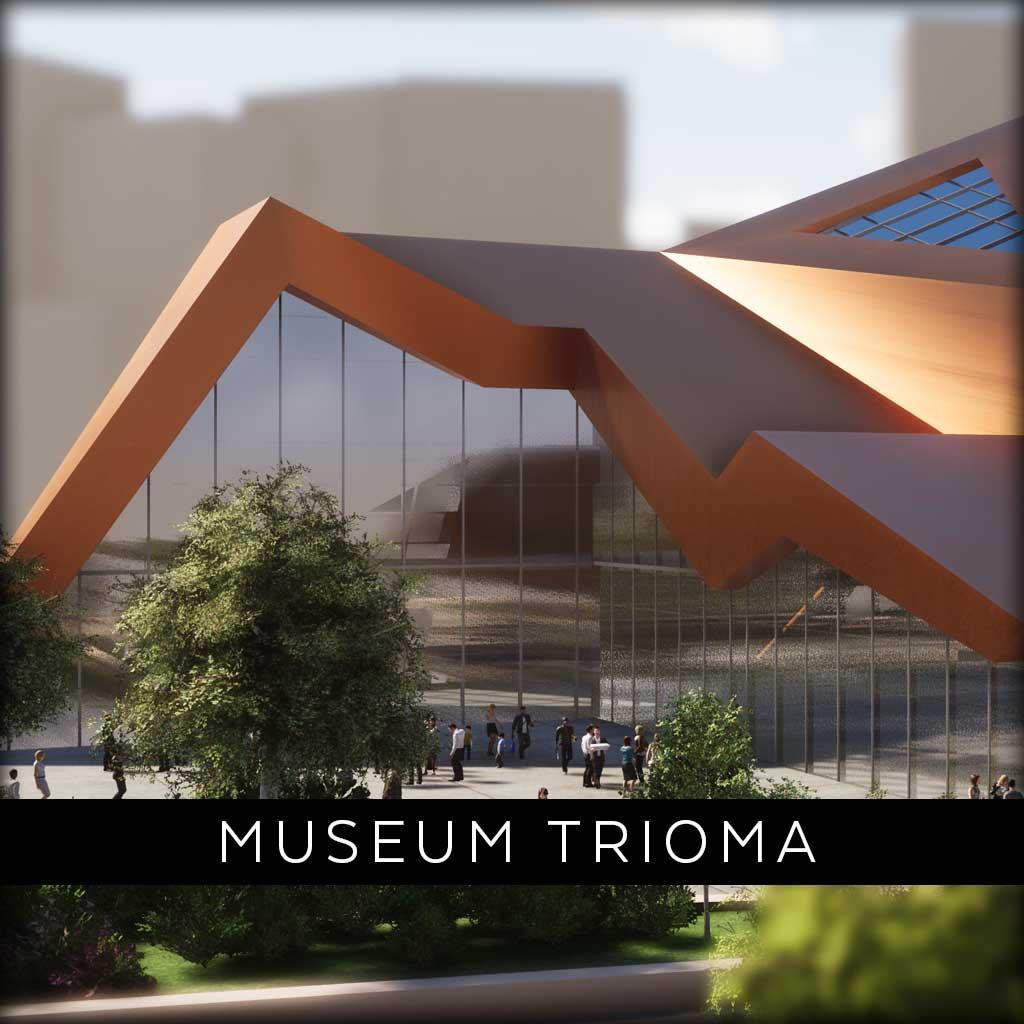 Museum Trioma