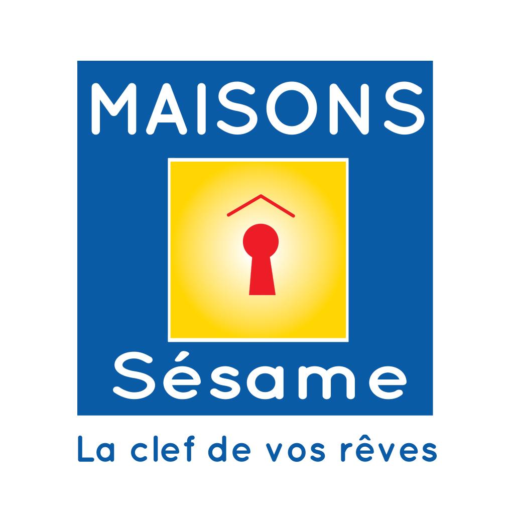 Catalogue Maisons Sésame