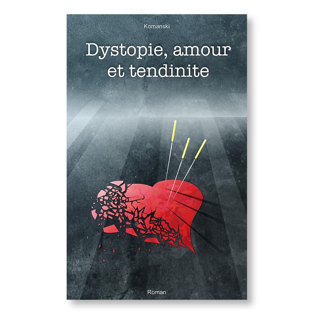 Artwork book cover